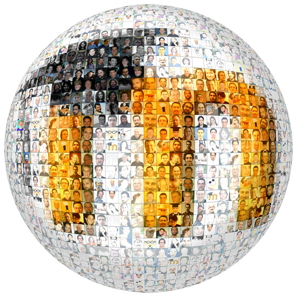 moodle mosaic