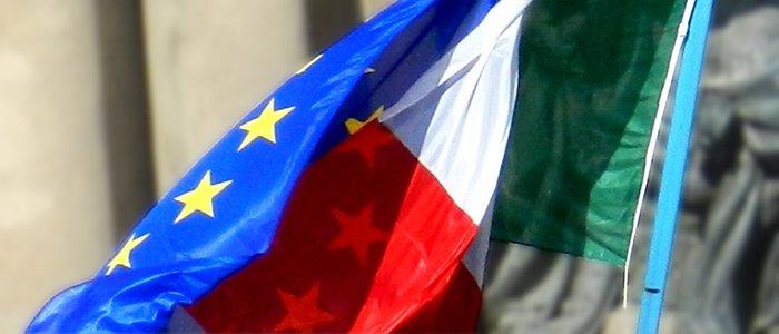 17 marzo 2012 Giornata dell'anniversario dell'unità d'Italia